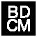 BDCM Logo